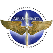 Air University Associate Baccalaureate Cooperative.