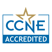 Commission on Collegiate Nursing Education (CCNE) Accreditation