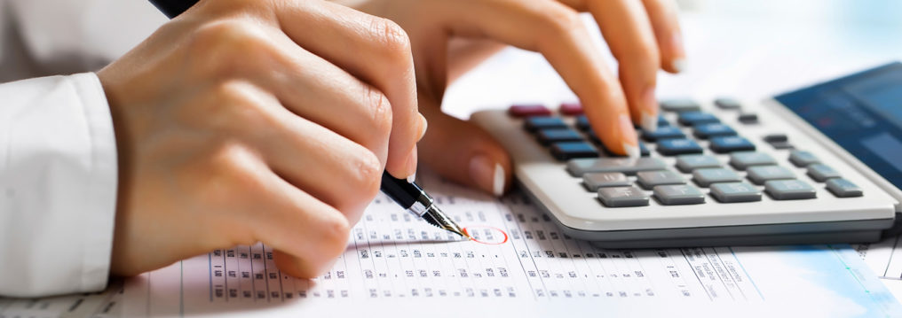 Financial assistance is available at Granite State College.