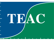 TEAC Accredited by the Council for the Accreditation of Educator Preparation