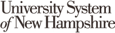 University System of New Hampshire