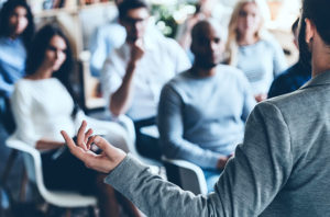 Planning and Conducting Effective Meetings