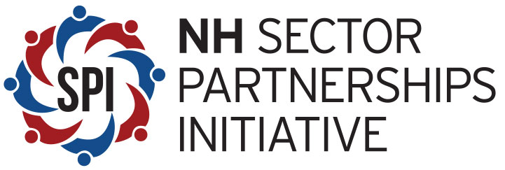 NH Sector Partnerships Initiative