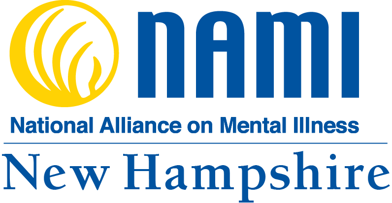 National Alliance on Mental Health of New Hampshire