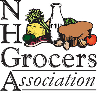 NH Grocers Association